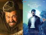 Malayalam Movies Releasing January 2019 Mikhael Irupathiyonnaam Noottaandu Others