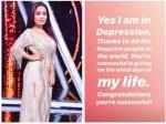 Neha Kakkar Is In Depression Post Break Up With Himansh Kohli Requests People Let Her Live Happily