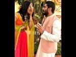 Prateik Babbar To Marry His Girlfriend Sanya Sagar On This Date Read Details