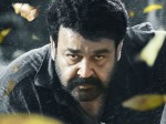 Mohanlal Pulimurugan Sequel To Start Rolling Soon