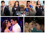 Vikas Gupta Puncch Beat Reminds Fans Of Student Of The Year But Say Theyll Watch For Priyank Sharma