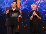 Sapna Bhavnani Calls Salman Khan Chauvinistic Pig Says Bigg Boss Still Have Him Shocking Statements