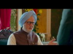 The Accidental Prime Minister Full Movie Leaked Online To Download In Hd Quality
