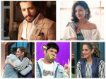 Nihar Pandya Propose Neeti Mohan Tkss Wedding On February 14 Sania Mirza Epic Reply Kapil Flirt