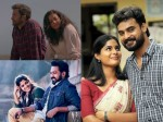 Top 10 Malayalam Songs 2018 Best Malayalam Songs
