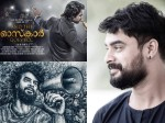 Tovino Thomas Upcoming Movies Birthday Special