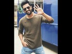 Vicky Kaushal The Industry Or Audience Does Not Stereotype You It Is You Who Do That To Yourself