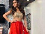 Silsila Badalte Rishton Ka Drashti Dhami Says Trolls Didnt Affect Her Was Playing Role Doing Best