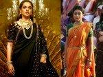 Mishti Chakraborty Lashes Out At Kangana Ranaut Where Is My Role In Manikarnika
