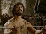 Aamir Khan Delivers His First Flop In China Thugs Of Hindostan Fails To Impress There As Well