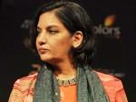 Pakistan Arts Community Disappointed Over Shabana Azmi Javed Akhtar Cancelling Karachi Visit