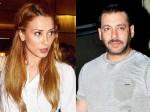 Salman Khan Girlfriend Iulia Vantur Wants Start Family Is Wedding Finally On Cards