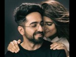 Tahira Kashyap Ridiculed Ayushmann Khurrana When He Said He Wanted To Become An Actor