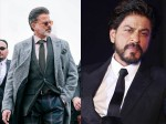 Qnet Scam Shahrukh Khan Anil Kapoor And Others Issued Notice By Cyberabad Police