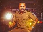 Allu Ramendran Review Neat Entertainer Weaved From An Interesting Plot