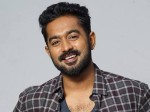 Asif Ali Birthday Special The Actor Scores Hit The Beginning 2019 Itself
