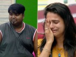 Kavitha Gowda Talks About Her Relationship With Bigg Boss 6 Winner Shashi She Wants Andy To Regret