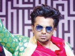 Bigg Boss 5 Chandan Shetty Songs Sold For 1 Crore One Of The Highest Paid Independent Artists