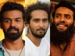 Malayalam Celebrity Kids Who Made A Mark In