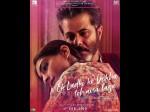 Ek Ladki Ko Dekha Toh Aisa Laga Opening Day Box Office Report Sonam Kapoor Anil Kapoor Rajkummar Rao
