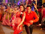 Kareena Kapoor In Salman Khan Starrer Dabangg