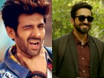 Koffee With Karan 6 Kartik Aaryan Says I Can Do A Better Job In Andhadhun Than Ayushmann Khurrana