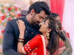 Kumkum Bhagya Fans Upset With Abhigyas Track Want Makers To End The Show 4 Actors Quit Leap Story