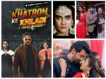Latest Trp Ratings Sony Tv Back On Top Slot Kkk 9 Rules Trp Chart Kumkum Bhagya Major Drop