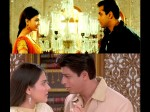 Valentines Day Special Best Bollywood Romantic Dialogues Which Defined Love