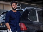 Most Desirable Men 2018 Malayalam Tovino Thomas Top Spot