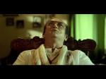 Lakshmis Ntr Meet The Cast Of Ram Gopal Varmas Controversial Film About Ntr