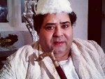 The Sword Of Tipu Sultan Actor Syed Badr Ul Hasan Khan Bahadur Pappu Polyester Passes Away