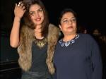 I Was Worried About Priyanka Chopra Career Says Mother Madhu Chopra