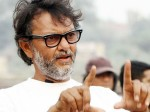 Rakeysh Omprakash Mehra Refuses Hold Special Screening For Pm Narendra Modi