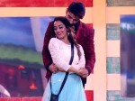 Rohit Suchanti Doesnt Care What People Think Is Excited About Confessing His Feelings For Srishty