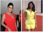 Ex Bb Contestant Veena Malik Mocks Abhinandan Varthaman Saumya Tandon Slams Her Disgusting Tweet