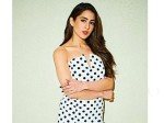 Sara Ali Khan Was A Nerd Mum Amrita Singh Used To Confiscate Her Books