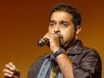 Shankar Mahadevan Promote Indian Music Instead Of Western In Schools