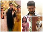 Silsila Badalte Rishton Ka Shakti Aditi Bid Goodbye Kunal Jaisingh Tejasswi Aneri Vajani In Season