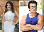 Cobrapost Sting Operation Sunny Leone Sonu Sood Deny All The Allegations