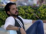Sreesanth Ipl Match Fixing Case Ex Bb Contestant Claims Delhi Police Tortured Him For Confession