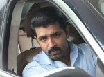 Thadam First Review Is Out Arun Vijay Set To Deliver Another Hit