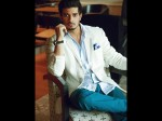 Ranveer Singh 83 Tahir Raj Bhasin Will Play Sunil Gavaskar In This Kabir Khan Directorial