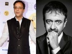 Rajkumar Hirani To Be Dismissed From Munna Bhai 3 Due To Me Too Allegations