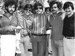 Ravichandran Makes Shocking Revelations About Shankar Nag On Thakadhimitha Details Inside