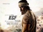 Kgf Chapter 1 To Be Released On Amazon Prime February 5 2019 You Can Catch Yash On Digital Platform