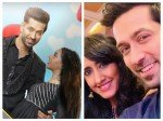 Ishqbaaz Go Off Air In March Gul Khan Confirms Praise Nakuul Nobody Would Played Shivaay Like He Did