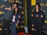 Celebs Attend Web Series Made In Heaven Screening