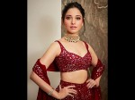 Tamannaah Looks Elegant And Seductive In These Viral Photos