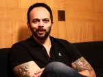 Rohit Shetty Says He Will Definitely Do Lady Cop Film Complete Universe